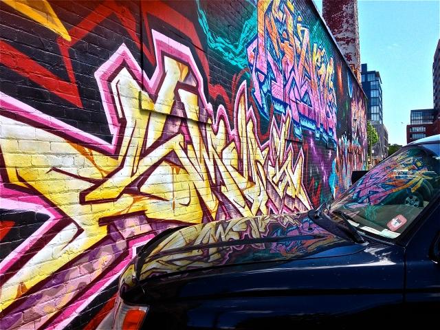 Cars #8