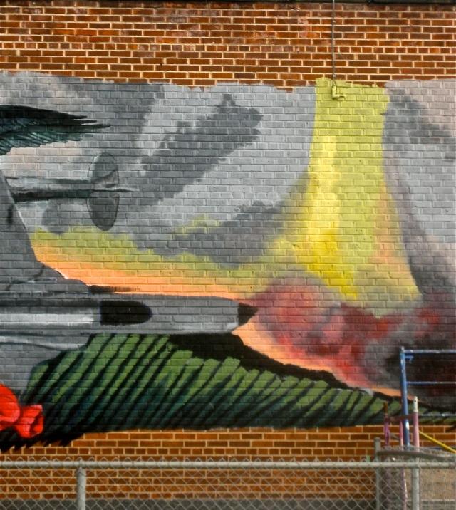 Artist(s): Mandy van Leeuwen