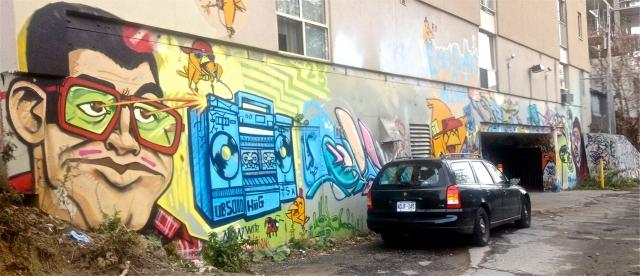 Radio #2