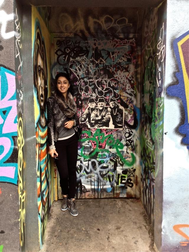 Door1 #1