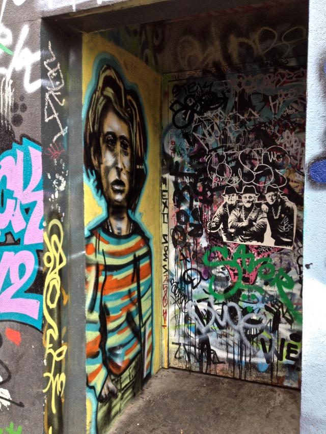 Door1 #2