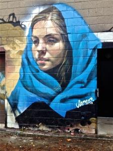 Artists: Jarus & Persue