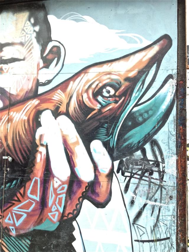 Fish #3