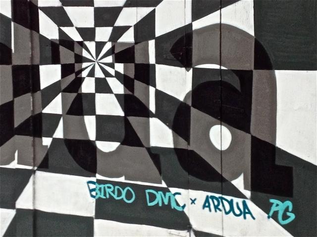 Birdo #9