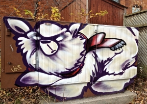 CatRabbit