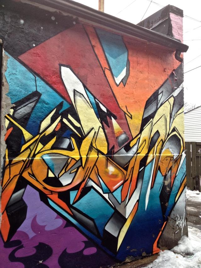 Artist: Kwest