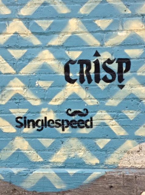 crisp-10