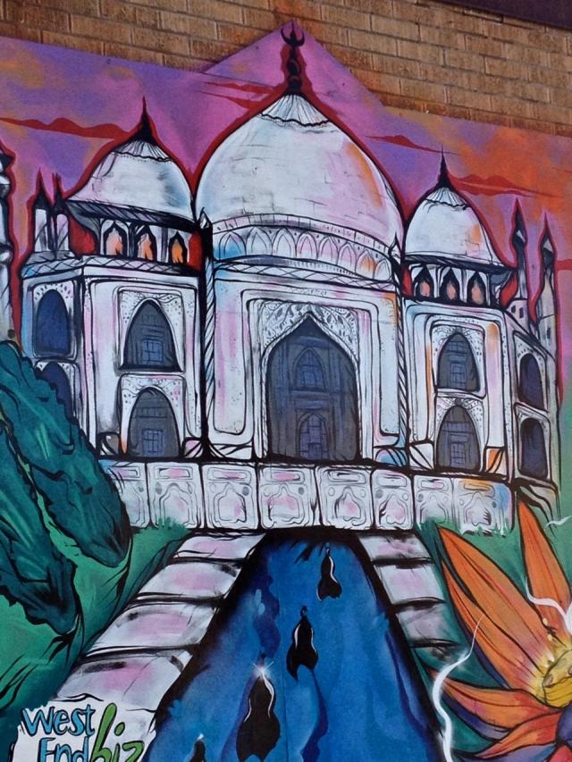 Gasenzer, Ashwani Nagpal