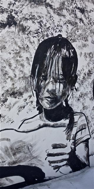 Artist(s): unknown (Twelve Tribes Apprenticeship Program)