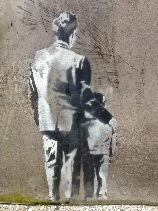 Banksy #4b