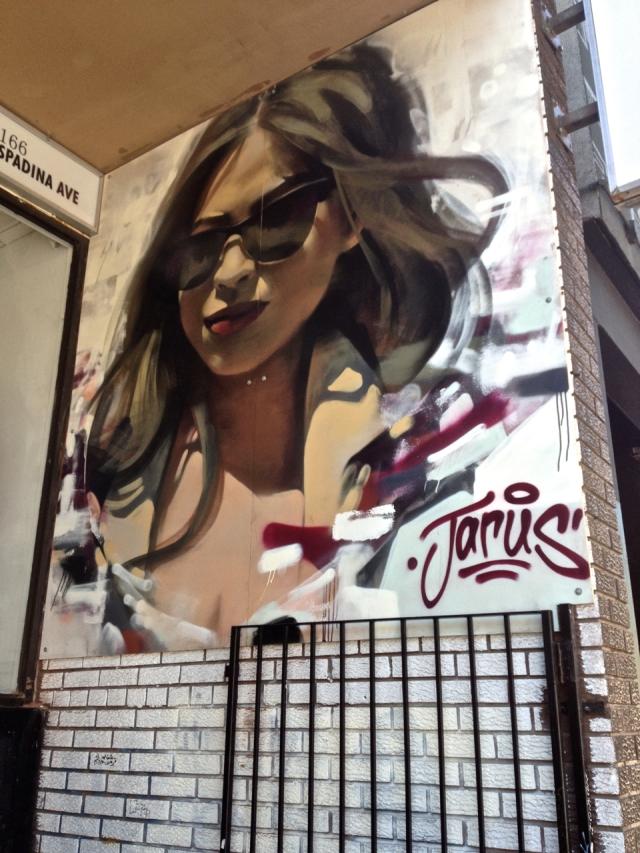 Artist: Jarus