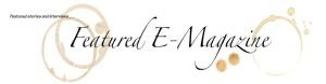 Featured E