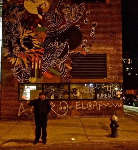 NYC #15