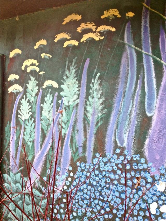 Artist: Mary Popien
