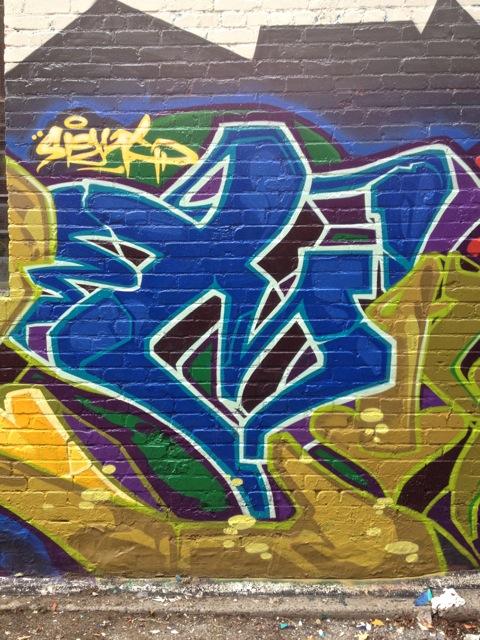 BSM:TMU #12
