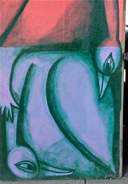 Art King #18
