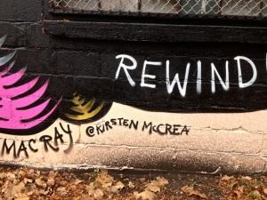 Rewind #7