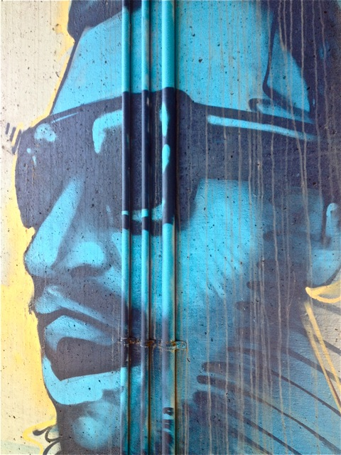 RingoB #4