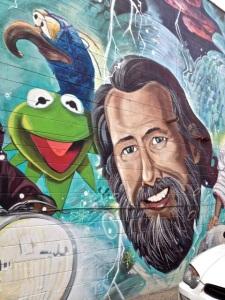 Kermit #4b