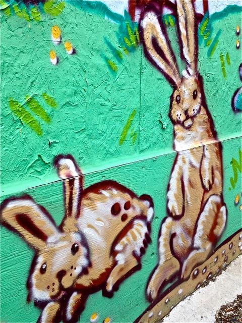 EasterF #8b