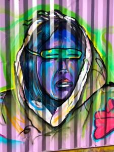 Artist: Cash Akoza