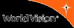 worldvision-brandmaster