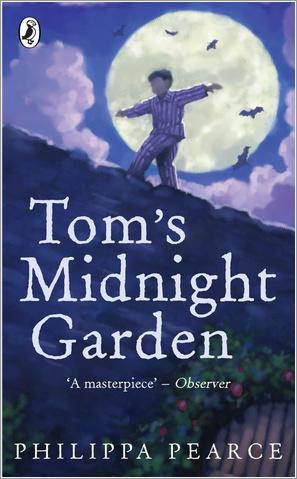 toms_midnight_garden